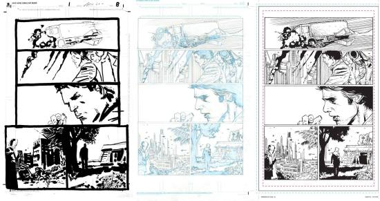rebel-heist-1-layout-and-inks