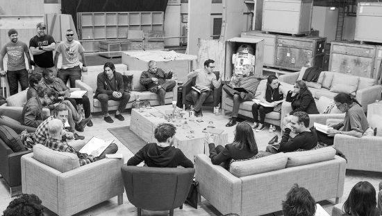 Star-Wars-Episode-VII-cast-funny