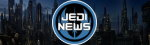 Jedi News
