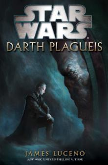 darth-plagueis