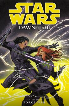 dawn-of-the-jedi-force-war-tpb