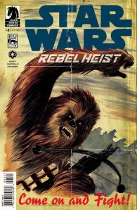 Rebel-Heist-3-Matt-Kindt-cover