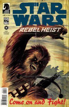 Rebel-Heist-3-Matt-Kindt-cover