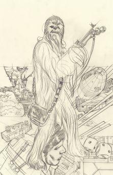 Rebel-Heist-3-sketch-cover