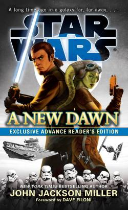 star-wars-a-new-dawn-sdcc-2014-promo-cover