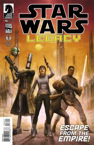 Star-Wars-Legacy-16