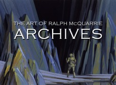 the-art-of-ralph-mcquarrie-archives
