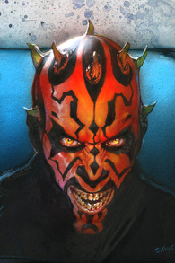 the-wrath-of-darth-maul