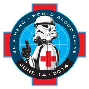 world-blood-drive-2014