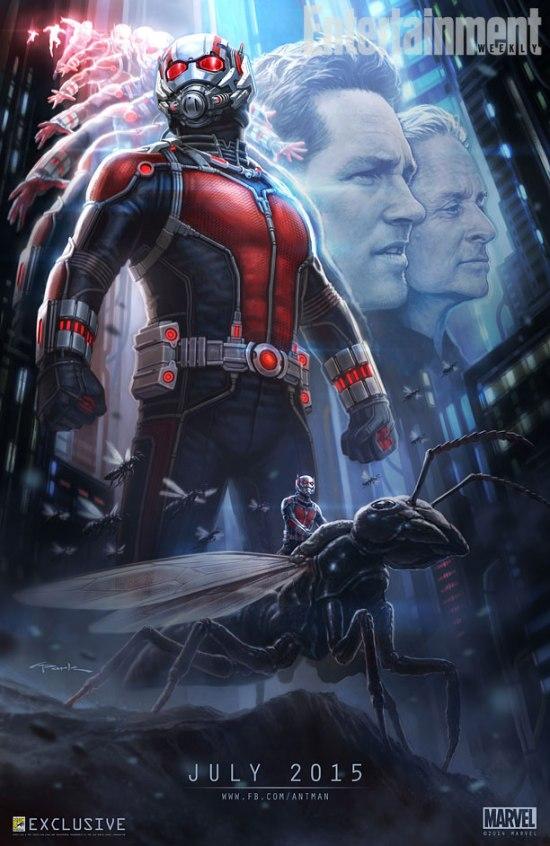 Ant-Man-Comic-Con-Poster
