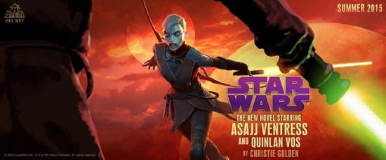 asajj-ventress-quinlan-voss-christie-golden
