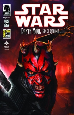 darth-maul-son-of-dathomir-1-sdcc-exclusive