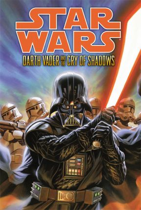 darth-vader-and-the-cry-of-shadows-hc