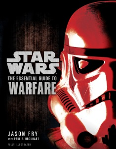 essential-guide-to-warfare
