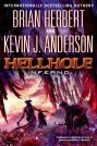 'Hellhole Inferno' by Brian Herbert and Kevin J. Anderson (reviewed by Skuldren)