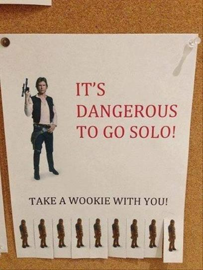 its-dangerous-to-go-solo-by-mimobot