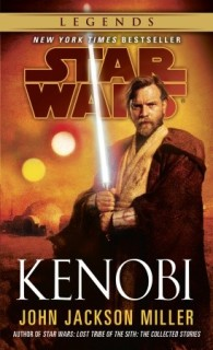 kenobi-legends-jjm