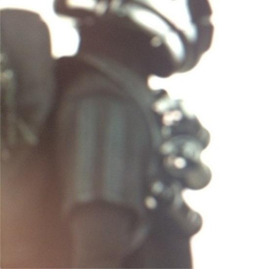 star-warriors-sneak-peek