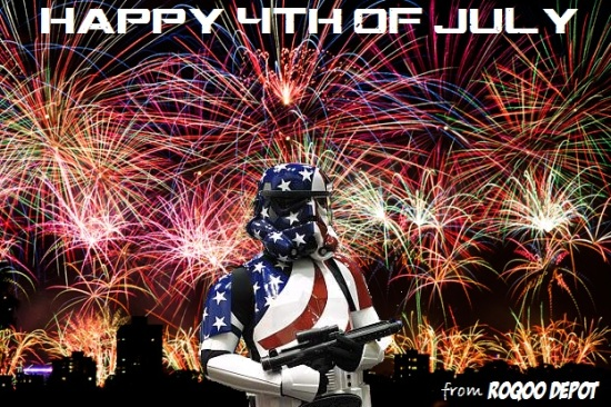 star-wars-4th-of-july