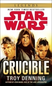star-wars-crucible-legends