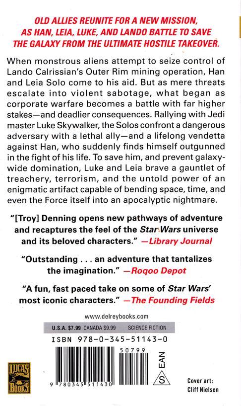 star-wars-crucible