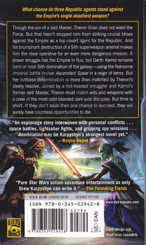 star-wars-the-old-republic-annihilation