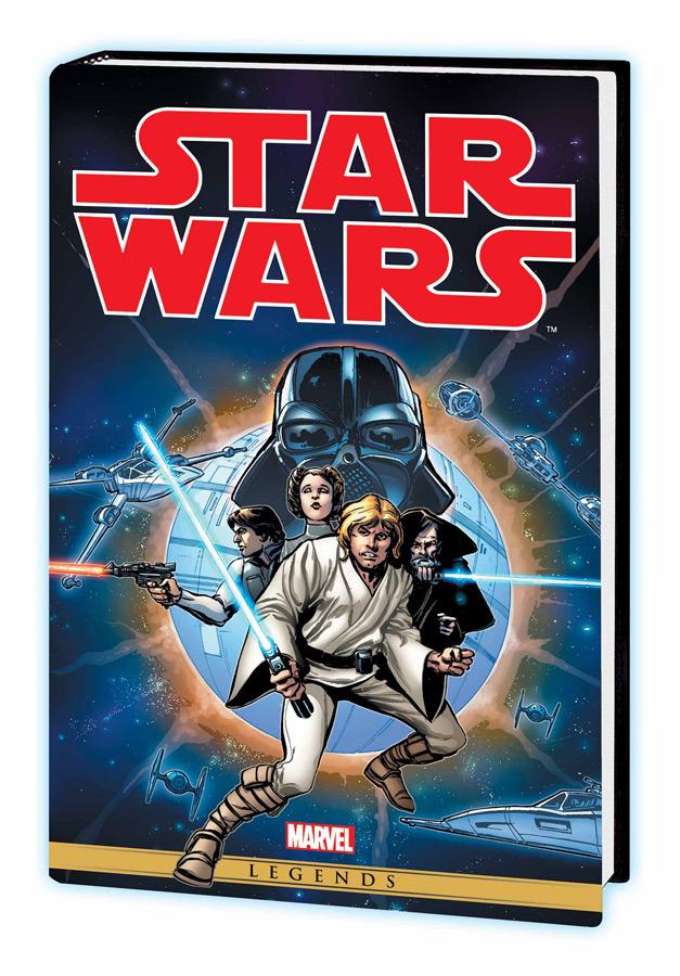 star-wars-the-original-marvel-years
