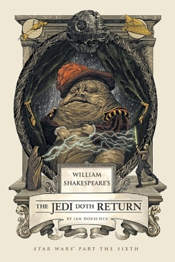 the-jedi-doth-return-ian-doescher