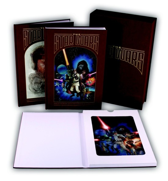 the-star-wars-deluxe-edition