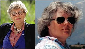 barbara-hambly-and-vonda-n-mcintyre