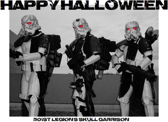 501st-skull-garrison-halloween-2