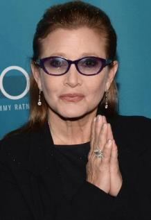 carrie-fisher-2014