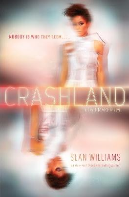 crashland-sean-williams