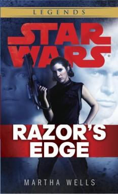 razors-edge-paperback