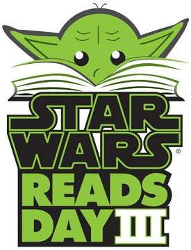 star-wars-reads-day-3
