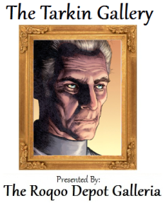 the-tarkin-gallery