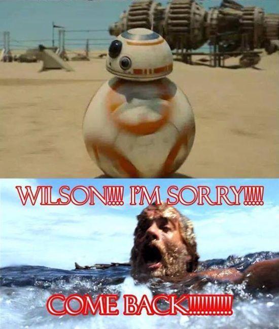 ozmin-wilson-star-wars