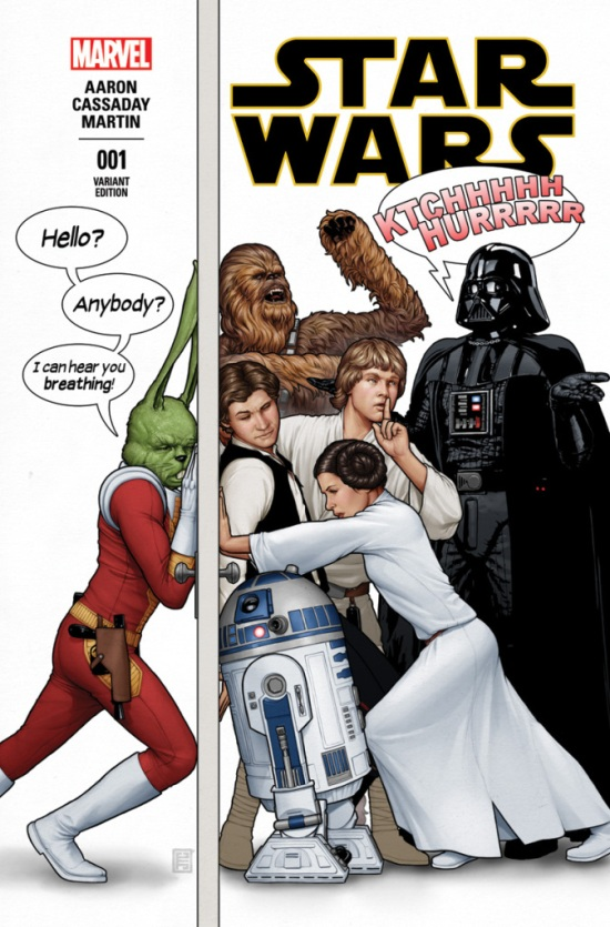 star-wars-1-marvel-jaxxon-cover