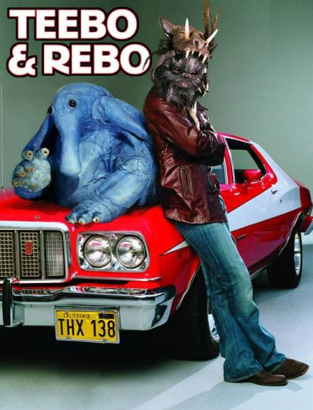 teebo-and-reebo-via-chris-trevas