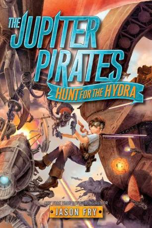 the-jupiter-pirates-hunt-for-the-hydra