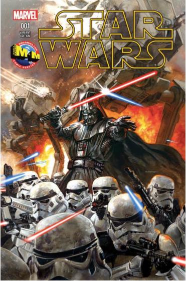 dave-dorman-marvel-star-wars-1-cover