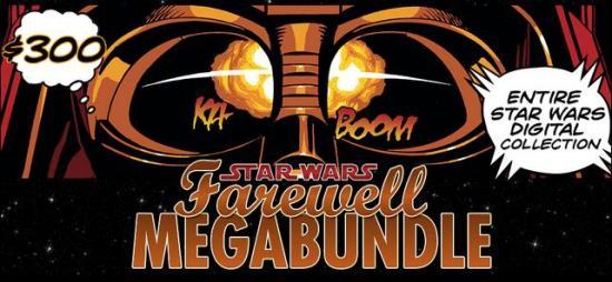 farewell-megabundle