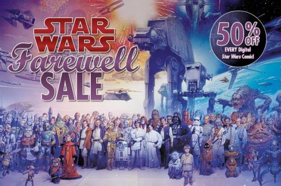 farewell-sale