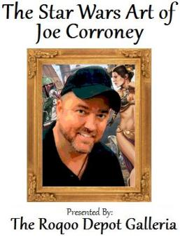 joe-corroney-galleria