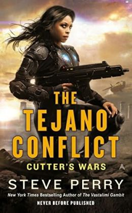 the-tejano-conflict
