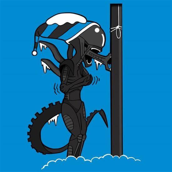 alien-its-that-cold