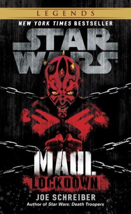 maul-lockdown-legends