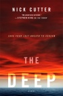 'The Deep' by Nick Cutter (reviewed by Skuldren)