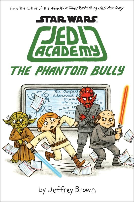 the-phantom-bully