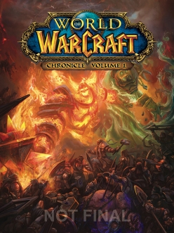 wow-vol-1-chronicle-not_final